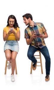 adolescents assis
